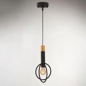 YPHOME 輕工業單吊燈10123223