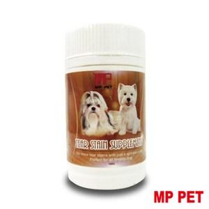 【MP PET】犬貓用-除淚痕口服營養粉 100g(F903B03)