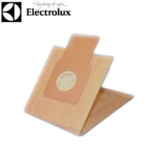 Electrolux 伊萊克斯 吸塵器專用 集塵袋 E51x2包 10入