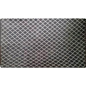 巧格折疊收納地毯150x200