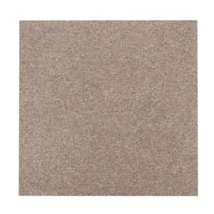 天井方塊/單片50x50cm淺咖