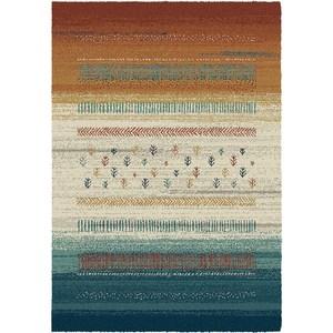 喬勒地毯160x230cm 秋絨