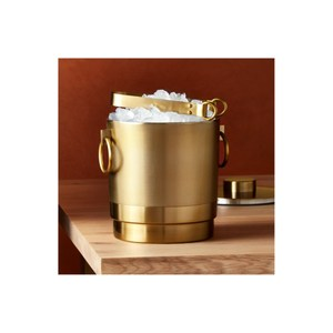 Crate&Barrel Frye 冰桶組