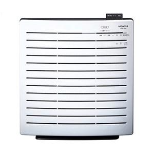 【HITACHI日立】日本原裝脫臭定時空氣清淨機 UDP-J60