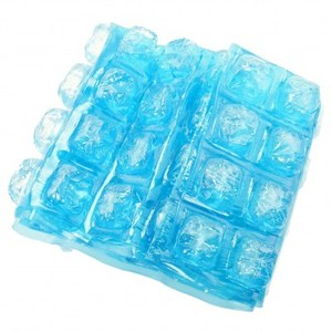 Igloo MAXCOLD可裁剪軟式冰磚88格