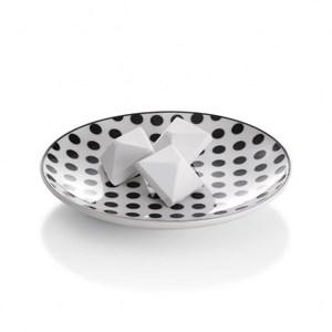 香氛鑽石 宇宙Universe Diamond+Tray