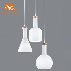 【Honey Comb】時尚多層次吊燈三燈(LB-31353)
