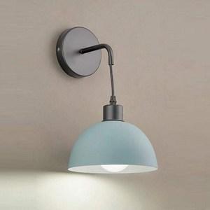 YPHOME 北歐風壁燈  FB47844