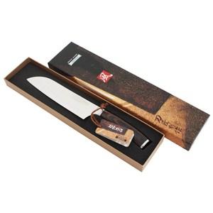 仙德曼SADOMAIN 日本製刀匠別作(三德刀)