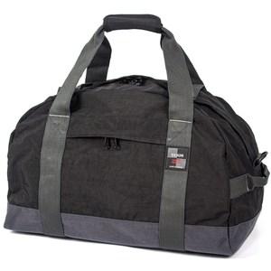 YESON - LUNNA系列21型休閒旅行袋五色可選 MG-620-黑色系