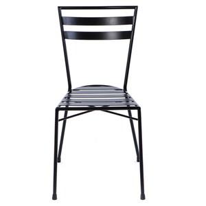 史卡迪單椅