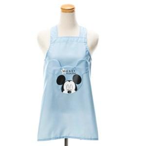 HOLA 米奇系列 圍裙 68x42cm MICKEY Walt Disney
