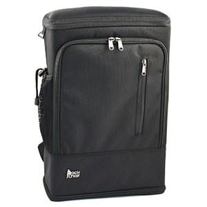 PackChair椅子背包-黑色