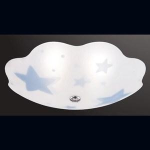 【大巨光】吸頂燈_中-LED(LW-08-4138)