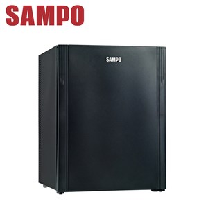 SAMPO聲寶 50公升電子式冷藏箱(KR-UB50C)