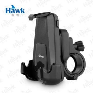 Hawk H21 機車/自行車兩用手機架(19-HCM210)