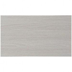 摩樹家 匠師6.4寸超耐磨寬板系列 富士山白