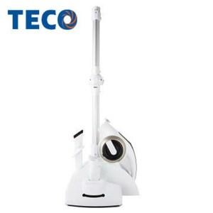 TECO東元 無線三合一UV智慧除蹣吸塵器 XJ1802CBG