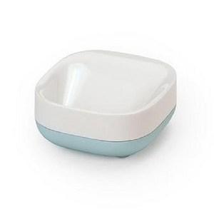 Joseph Joseph 衛浴系好輕便手皂盒