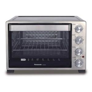 Panasonic國際牌 32L雙溫控/發酵烤箱 NB-H3200