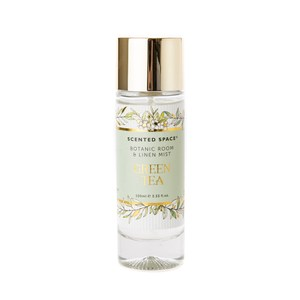 Scented Space 空間噴霧100ML-綠茶