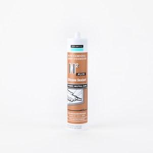 道康寧N2 PLUS中性矽利康-灰色