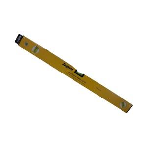 UP 24吋(600mm)三泡水平尺 附磁鐵