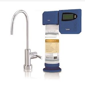 BWT德國倍世 生飲水設備 ( 高級款-1道型 ) BWT-F-1-PLUS