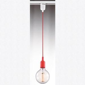 【大巨光】軌道燈_LED(LW-08-3824)