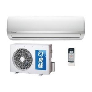 良峰變頻分離式冷氣11坪FXI-M722CF/FXO-M722CF