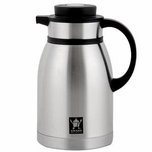 Awana咖啡壺 2.0L