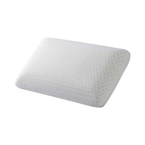 泰國Natural Latex乳膠枕 平面型