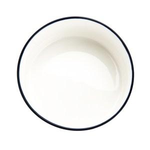 LaVie深碗13cm 藍