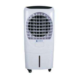MASTERKOOL 冰冷扇(35L)LA-3035