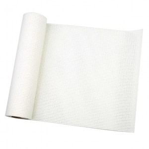 安心素材環保止滑舖墊-小米30X120(CM)