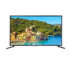 TECO 東元 TL50U3TRE 50吋 4K 液晶顯示器+視訊盒