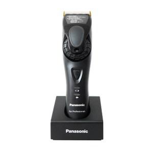 【Panasonic國際牌】充電式電動理髮器 ER-GP80