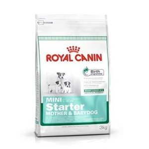 ROYAL CANIN 法國皇家 小型離乳犬PRBA28 狗飼料 1kg X 1包