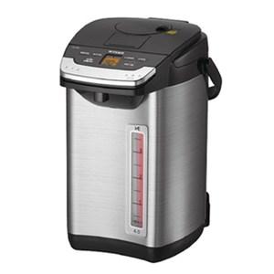 【TIGER虎牌】4.0L真空熱水瓶 PIG-A40R