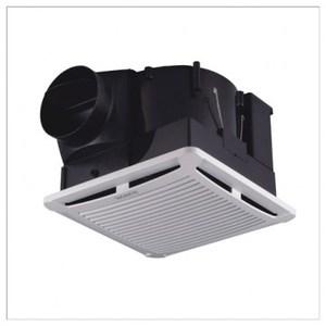 建準DC直流高效靜音節能換氣扇