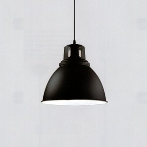 YPHOME 輕工業單吊燈O11331L