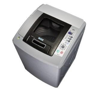 SANLUX台灣三洋 15公斤超音波洗衣機 SW-15NS5