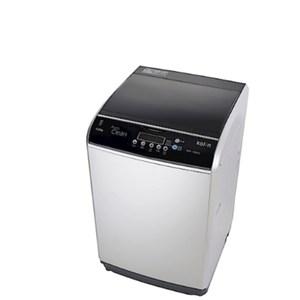 KOLIN歌林13公斤單槽全自動洗衣機BW-13S02