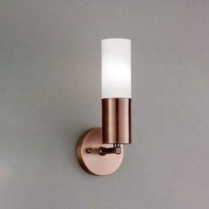 YPHOME 簡約風壁燈  FB49834