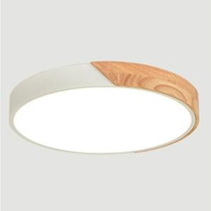 HONEY COMB LED 48W三段色溫吸頂燈 六色可選TA8717 白色