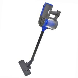 【TECO東元】手持直立式旋風吸塵器 XYFXJ101