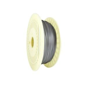 PLA 3D Printer 膠捲 金屬銀