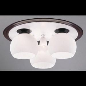 【大巨光】半吸頂燈_中-LED(LW-08-2885)