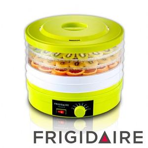 美國富及第 低溫乾燥健康乾果機(恆溫設計) FKD-2451B