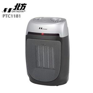 NORTHERN北方陶瓷電暖器 PTC1181